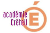 academie-creteil