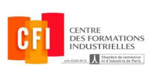 cfi-centre-formations-industrielles