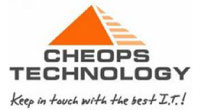 cheops-technology1