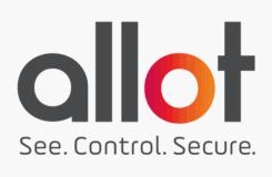 logo_Allot2