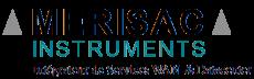 Logo_Merisac_Transparent