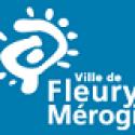 Logo_Mairie-FM1