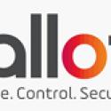 Logo_Allot_125p-125p
